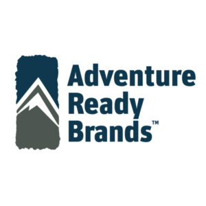 Adventure Ready Brands logo 600sq
