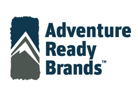 Adventure Ready Brands