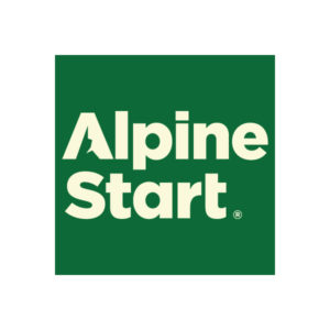 Alpine Start featured 600x600