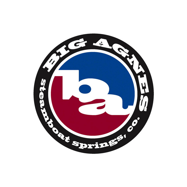 Big-Agnes-featured-600x600
