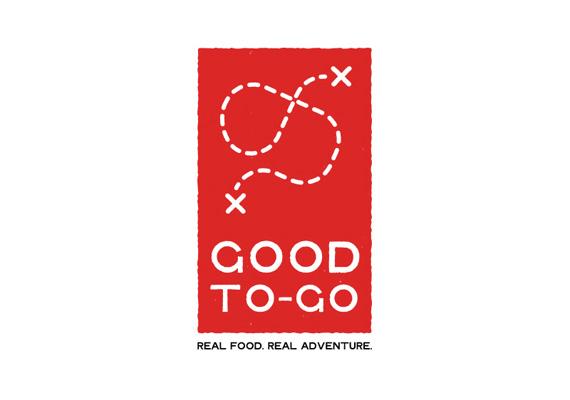 GTG-logo-570x400