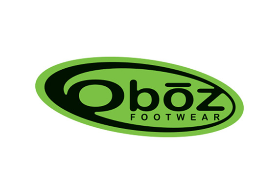 Oboz-featured-570x400