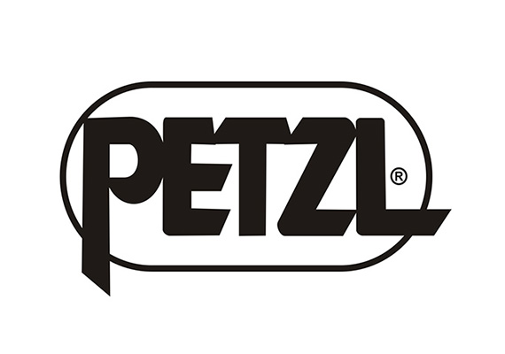 Petzl-featured-570x400