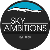 Sky Ambitions