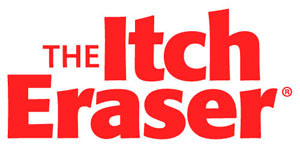 The-Itch-Eraser-logo
